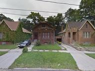 Address Not Disclosed Chicago IL, 60643