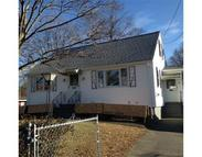 85 Bunker Hill Ave Lowell MA, 01850