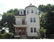 20 Mckone Street Boston MA, 02122