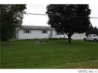 32886 Old Town Springs Rd Chaumont NY, 13622