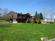 3652 Se Townline Rd Marcellus NY, 13108