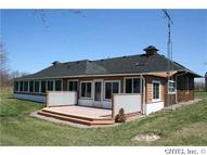 27605 Baird Point Dr Cape Vincent NY, 13618