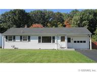 79 Barcrest Dr Greece NY, 14616