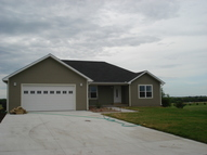 1010 Arrowhead Drive Burlington KS, 66839
