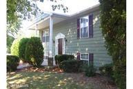 324 Mount Royal Ave Aberdeen MD, 21001