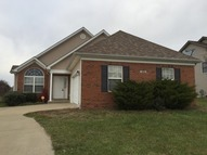 333 Fibles Run Court Simpsonville KY, 40067