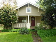 9310 Se 32nd Avenue Milwaukie OR, 97222