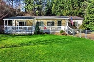 20 Ne Matthew Ct Belfair WA, 98528