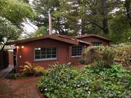 196 Edgewood Ave Mill Valley CA, 94941