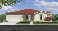 The Santorini - Plan 2616 Rancho Cordova CA, 95742