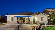 The Rosewood - Plan 2361 Rancho Cordova CA, 95742