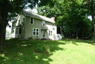 357 E. Camp Germantown NY, 12526