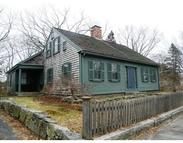 9 Washington St Whitman MA, 02382