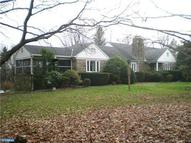 49 Street Rd Newtown Square PA, 19073