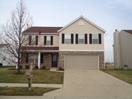 11722 Hamble Drive Indianapolis IN, 46235