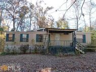 Address Not Disclosed Milledgeville GA, 31061