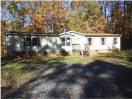 Address Not Disclosed Randleman NC, 27317