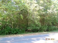 Address Not Disclosed Clover SC, 29710