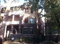Address Not Disclosed Chicago IL, 60613