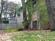 Address Not Disclosed Andover MN, 55304