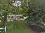 Address Not Disclosed Doylestown OH, 44230