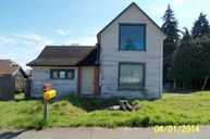 Address Not Disclosed Port Angeles WA, 98362