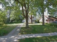 Address Not Disclosed Youngstown OH, 44512