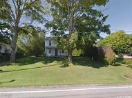Address Not Disclosed Creston OH, 44217