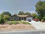Address Not Disclosed Lakeport CA, 95453