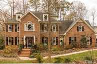 1937 Partridge Berry Drive Raleigh NC, 27606