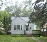 5538 S 34th Ave Minneapolis MN, 55417