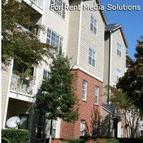 Glenridge Walk Apartments Atlanta GA, 30342