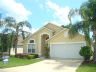 2725 Kokomo Loop, - Kl2725 Haines City FL, 33844