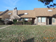 8919 Fairfield Greens Dr Midwest City OK, 73110