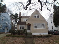 1119 Castleton Rd Cleveland Heights OH, 44121