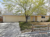 465 Sycamore Fernley NV, 89408