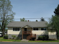 186 Bridge St. Vernonia OR, 97064