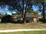 1137 Wood Heights Drive Lewisville TX, 75067