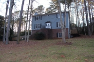 630 Allana Ct Stone Mountain GA, 30087