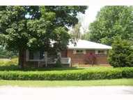 116 Cossell Drive Indianapolis IN, 46224