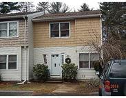 13 Natty Brook Rd #13 Hubbardston MA, 01452