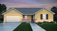 The Tahoe - Plan 2616 Woodland CA, 95776