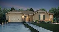 The Trinity - Plan 2935 Woodland CA, 95776