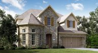 Brentwood 4642 Humble TX, 77346