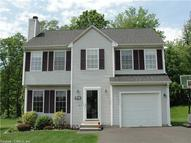 21 Angela Dr #21 21 Wallingford CT, 06492