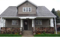 123 East Fourth Stre Westfield WI, 53964