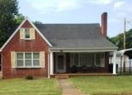 229 E Maple St Dresden TN, 38225