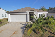 9743 Watershed Drive South Jacksonville FL, 32220