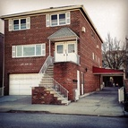 60-32 56th Avenue Maspeth NY, 11378