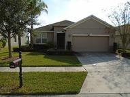 2644 Youngford St Orlando FL, 32824